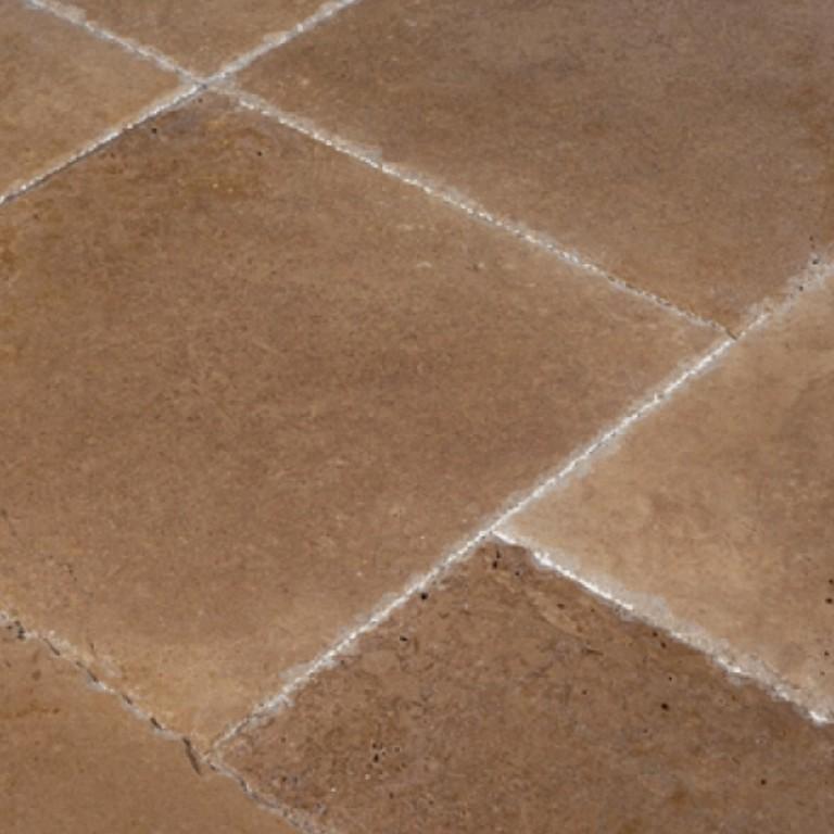 Tarmak-Usa-Stone-Pattern-Noche-Pattern