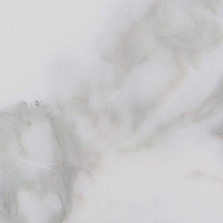 Tarmak-Usa-Stone-Marble-Calacatta