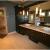 Tarmak-Usa-Stone-Marble-Yauri-Application-5-12x24-Honed-2