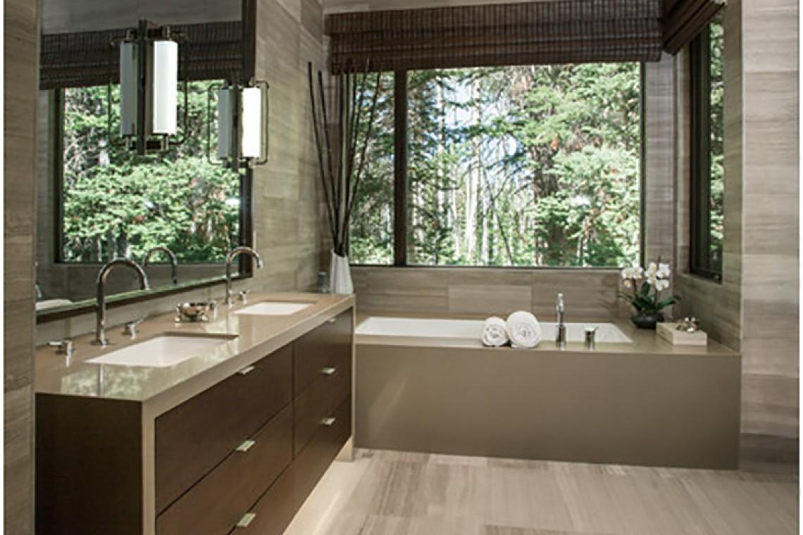 Tarmak-Usa-Stone-Marble-Wooden-White-Application-12x24-3