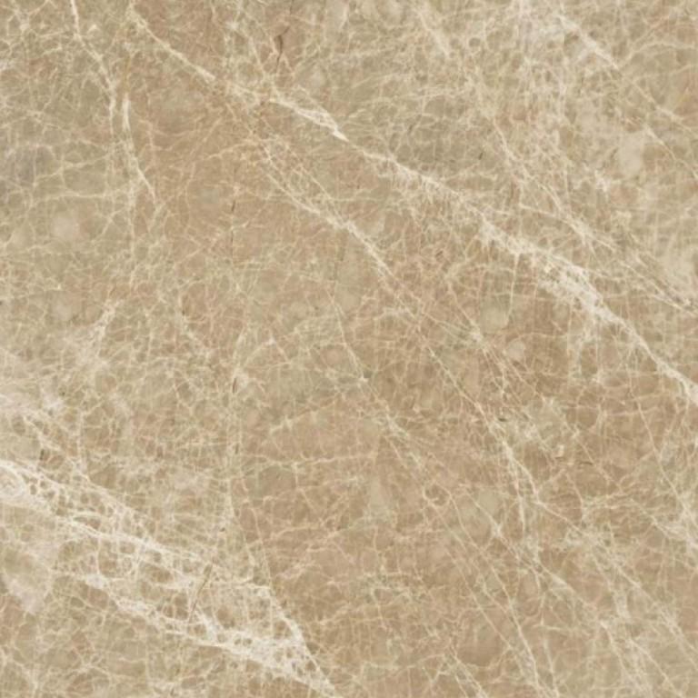 Tarmak-Usa-Stone-Marble-Emperador