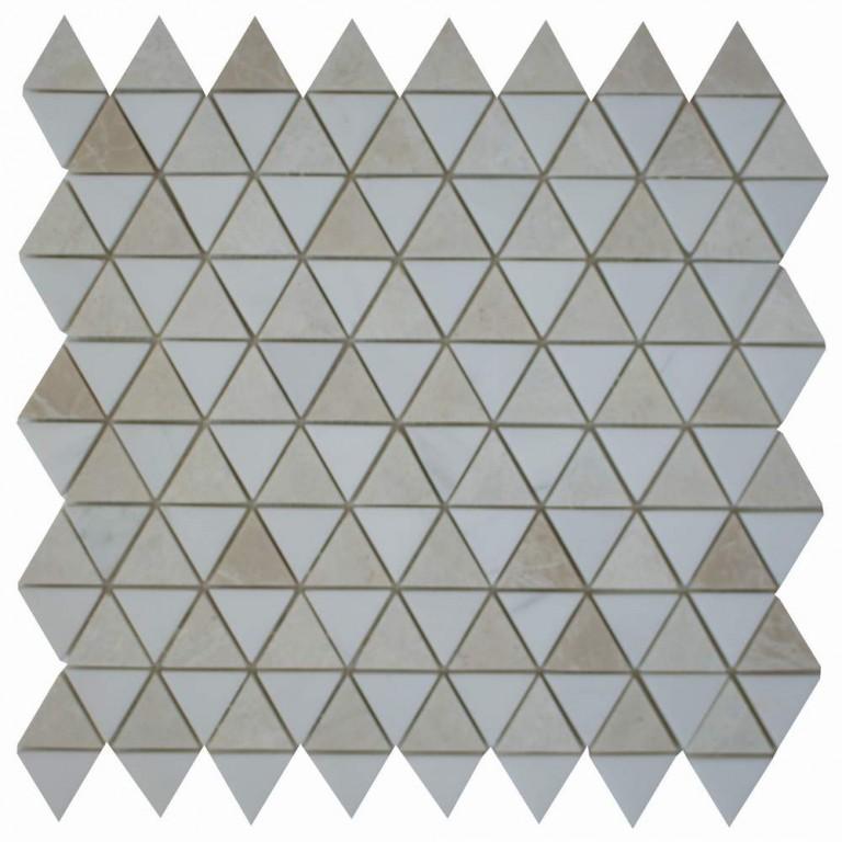 Tarmak-Usa-Stone-Collection-Diamantes-BiancoDolomite-Light-Beige