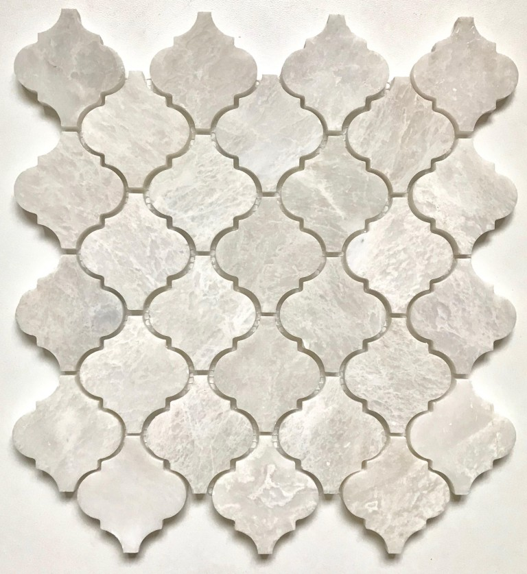 Tarmak-Usa-Stone-Collection-Arabesque-Iceberg