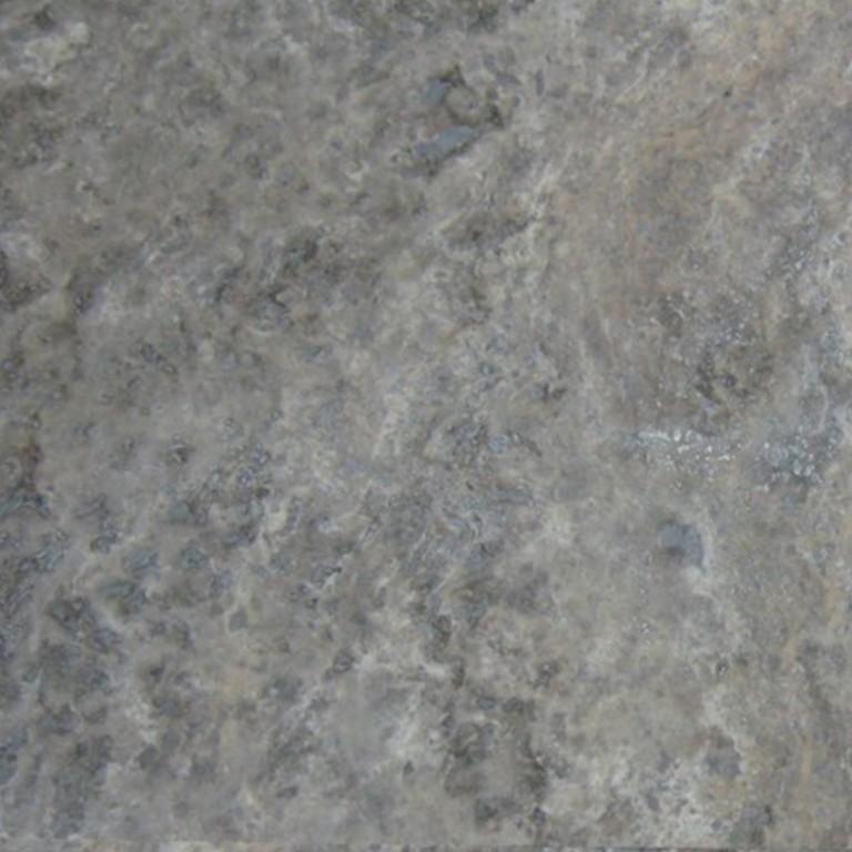 Tarmak-Usa-Stone-Travertine-Silver-dk