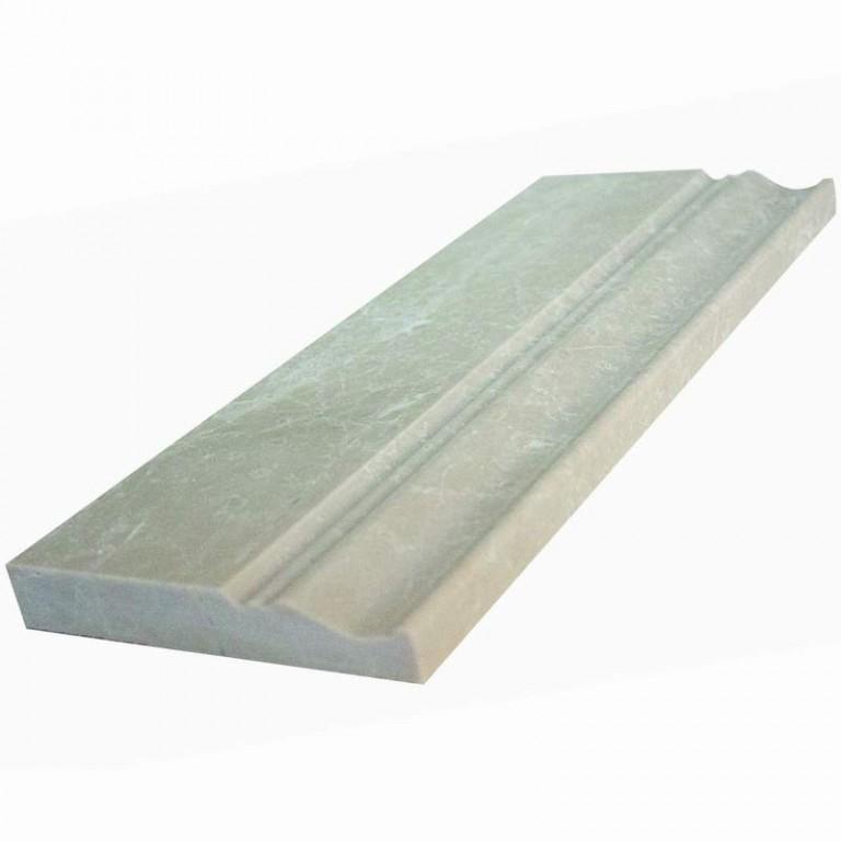 Tarmak-Usa-Stone-Mouldings-Botticino-Baseboard