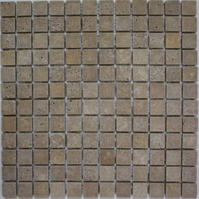 Tarmak-Usa-Stone-Mosaics-Noche-1x1
