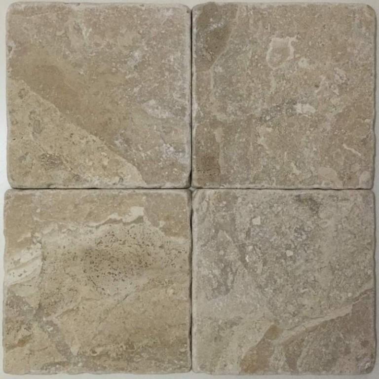 Tarmak-Usa-Stone-Tumbled-Karya-Royal-Tumbled