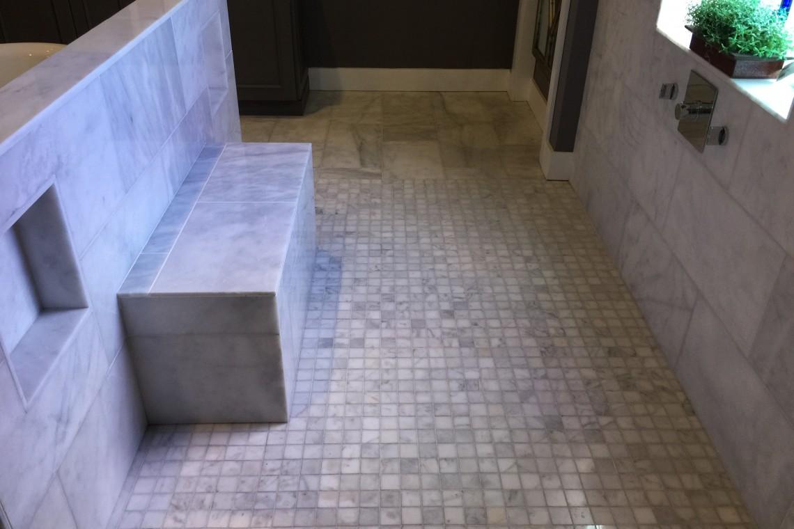 Tarmak-Usa-Stone-Marble-Argento-Application-2-Floor