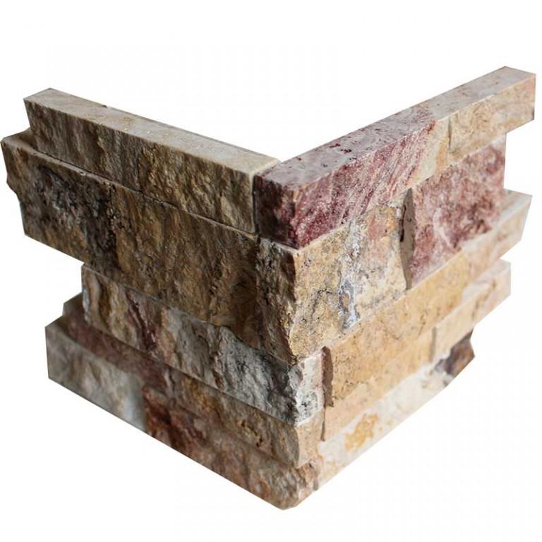 Tarmak-Usa-Stone-Mosaics-Splitface-Ledgestone-Splitface-Corner-Leonardo
