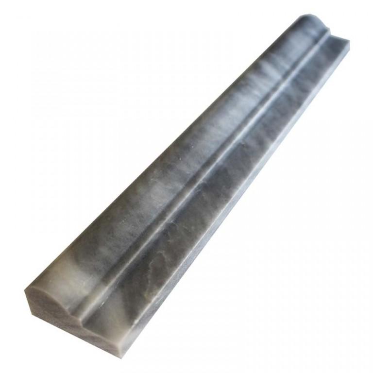 Tarmak-Usa-Stone-Mouldings-Bardiglio-Ogee