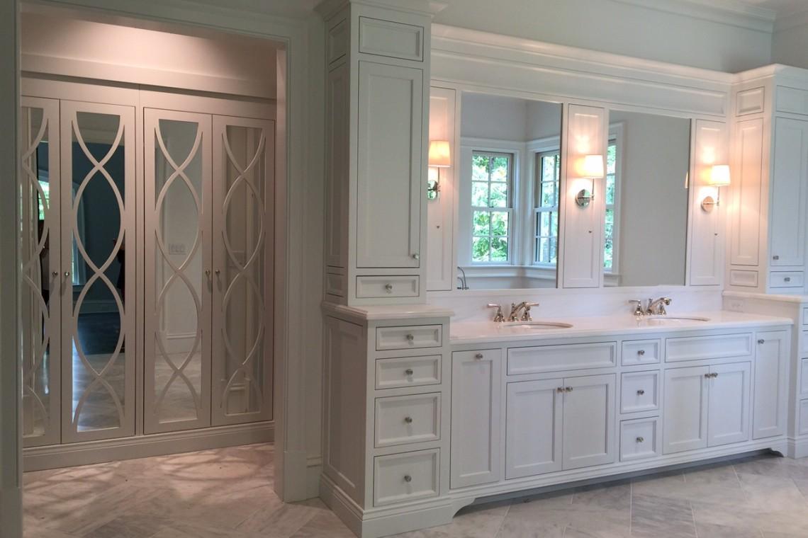 Tarmak-Usa-Stone-Marble-Milas-White-Application-4-12x24-Honed