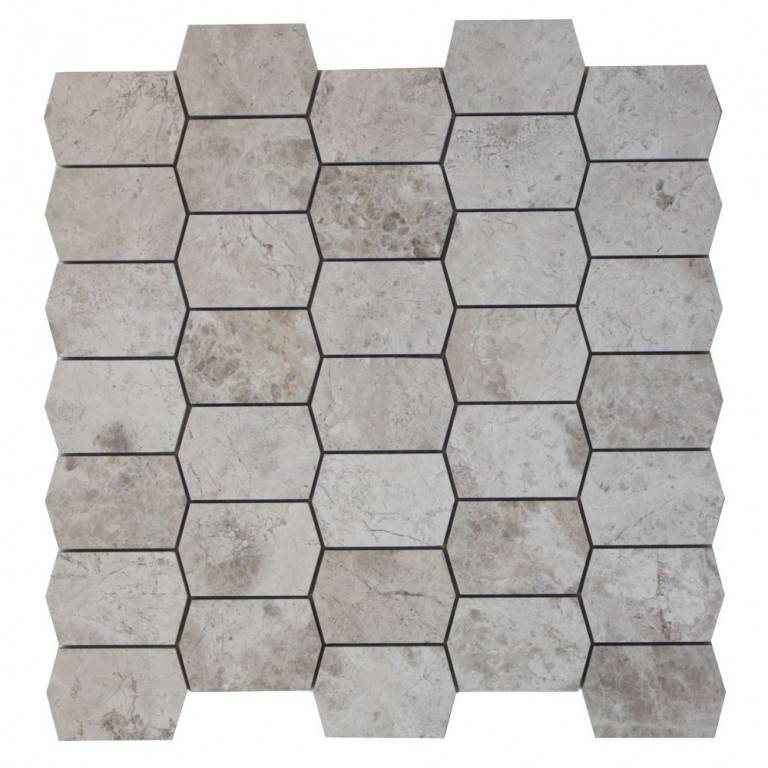 Tarmak-Usa-Stone-Mosaics-Picket-Silver-Shadow