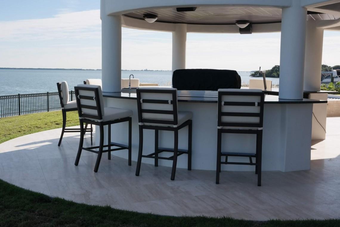 Tarmak-Usa-Stone-Marble-Yauri-Application-7-outdoor